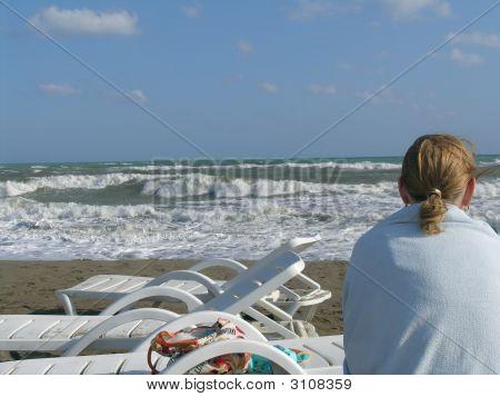 Turcia Wave