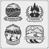 Camp3.eps poster