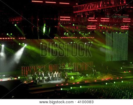 Trans Siberian Orchestra 24