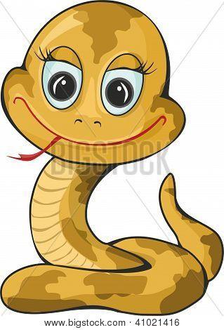 Snake.eps