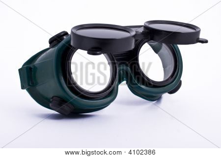 Welding Glasses