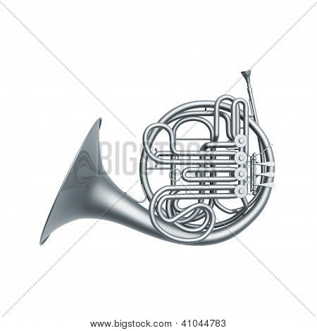 French Horn
