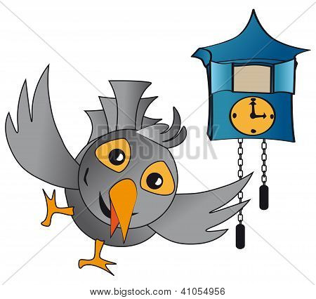 clocks clocks