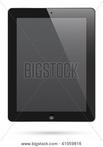 Touch Screen Pc Tablet