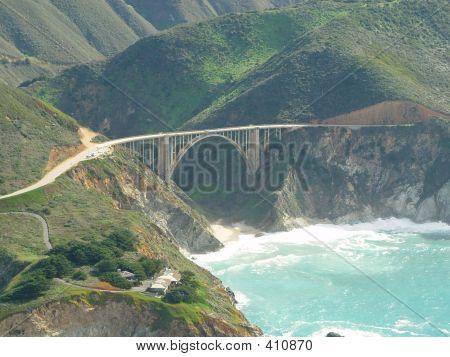 Bridge,2