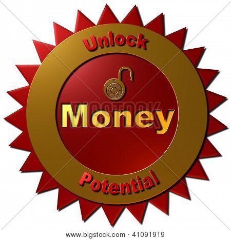 Unlock Money Potential