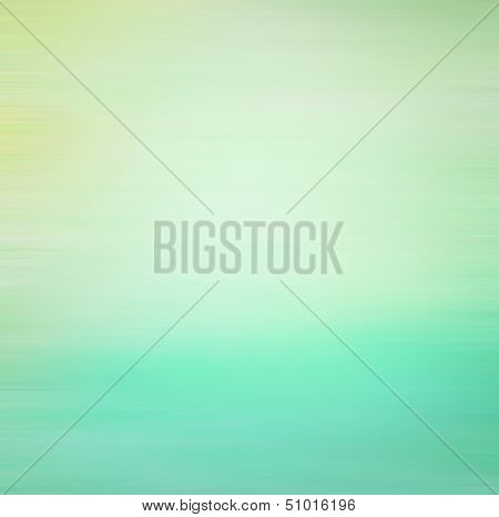 Abstract textured background: green and yellow patterns. For art texture, grunge design, and vintage paper / border frame
