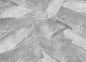 pic of dapple-grey  - Abstract gray grunge texture  - JPG