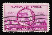 Florida 1945
