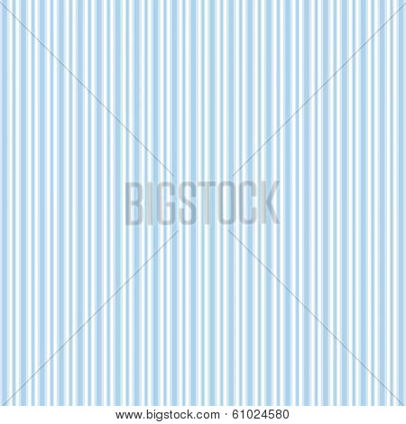 Background of stripe pattern
