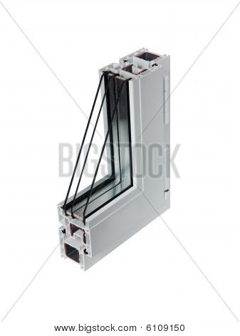 Sample 7 Pvc Of Window