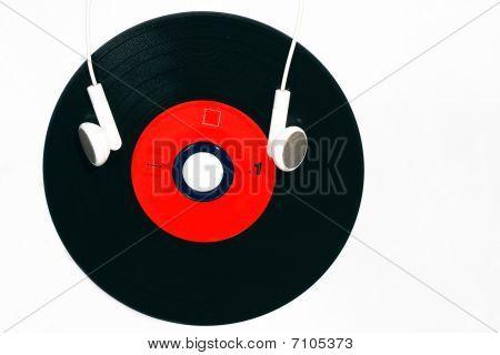 Festplatten
