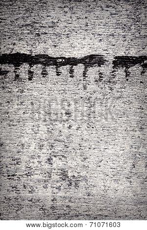 Bitumen Wall Texture