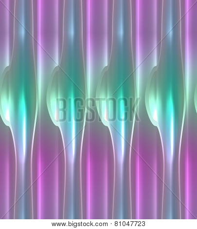 Modern colorful background with original pattern