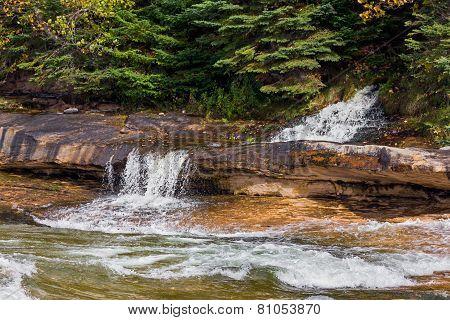 Elliots Falls