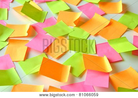 Paper Notes