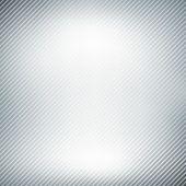 stock photo of diagonal lines  - Diagonal lines pattern - JPG