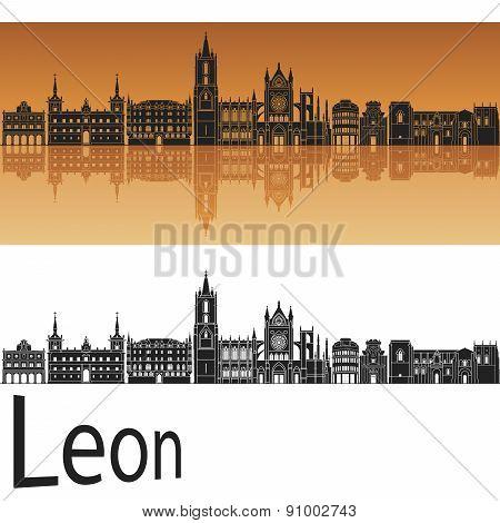 Leon Skyline