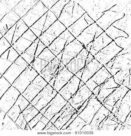 Grid Distress