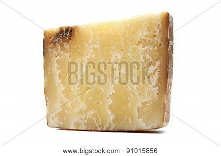 Bagoss Cheese