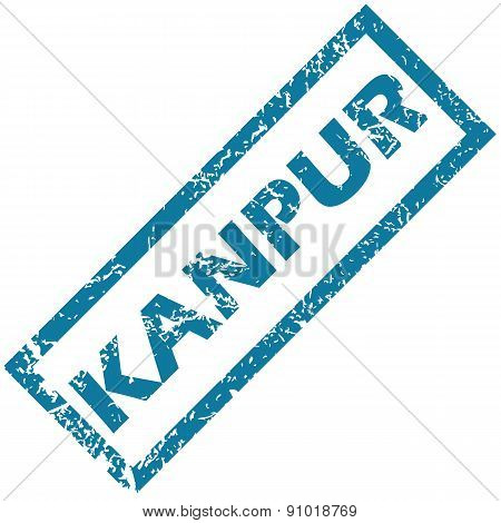 Kanpur rubber stamp