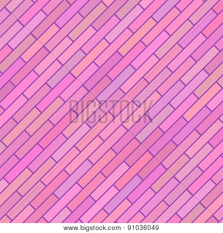Pink Texture