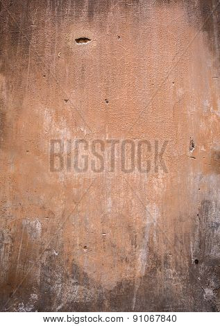 Textures And Backgrounds