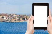 image of messina  - travel concept  - JPG