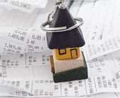 picture of household  - household expenses - JPG