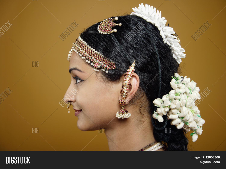 Traditional Facial 18