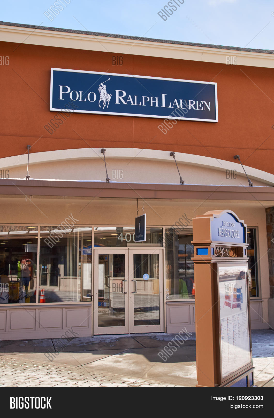 Exclusions: 25% OFF: This offer is valid through September 19, , at Polo Ralph Lauren Factory Stores in the US, Puerto Rico, and Canada goodellsfirstchain.tk offer is not valid at Ralph Lauren stores, goodellsfirstchain.tk, the Ralph Lauren luxury outlet, or the Polo Ralph Lauren .