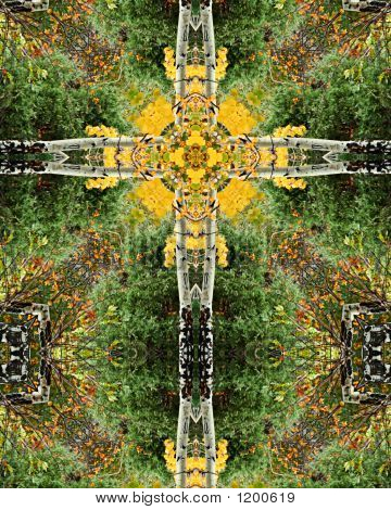 Aspen Grove Cross4