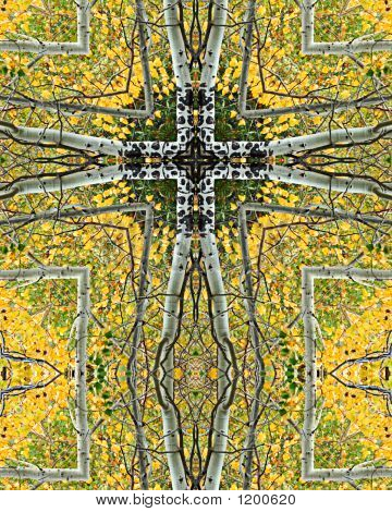 Aspen Grove Cross3