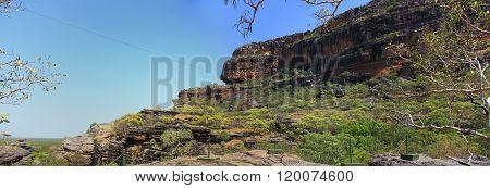 kakadu national park, nt australia