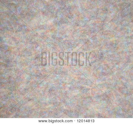 Color Mix Background Texture