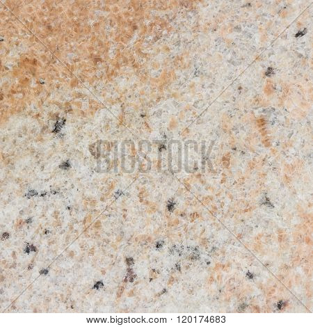 Granite Stone Wall Background.