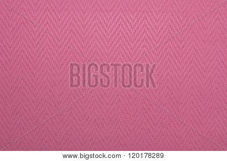 Textured Background Pink Paper