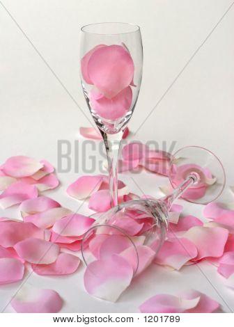 Petals And Flutes 3 F