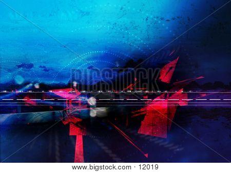 Pixel Storm1