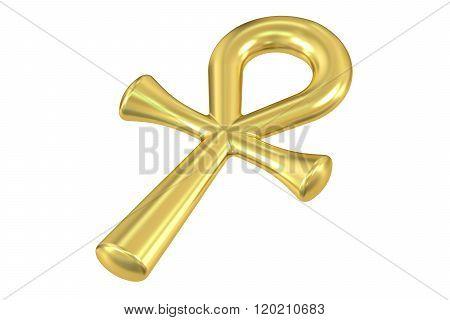Symbol Ankh