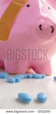 Pig And Pills