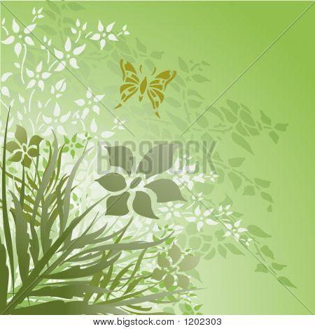 Floral110