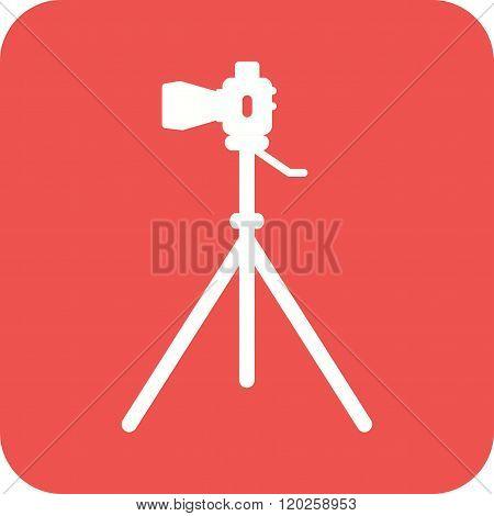 Camera Stand