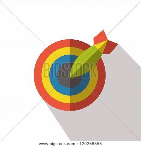 Rocket target. Rockets target. Rocket target icon. Rocket target icons. Rocket target vector. Rocket target flat. Rocket target isolated. Rocket target launch. Rocket target ship. Rocket target logo.