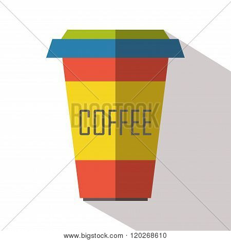 Cup coffee. Cup coffee icon. Cup coffee icons. Cup coffee vector. Cup coffee flat. Cup coffee isolated. Cup coffee beans. Cup coffee shop. Cup coffee bean. Cup coffee mug. Cup coffee break. Cup coffee
