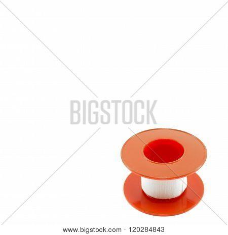 Adhesive Bandage Sticking Plaster