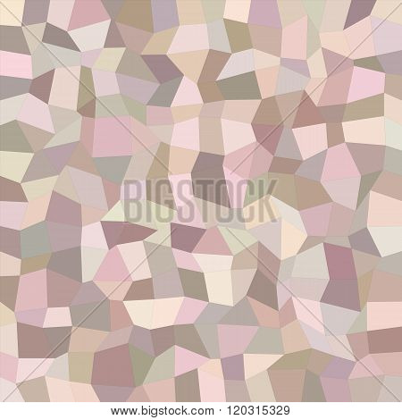 Light colored rectangle mosaic background