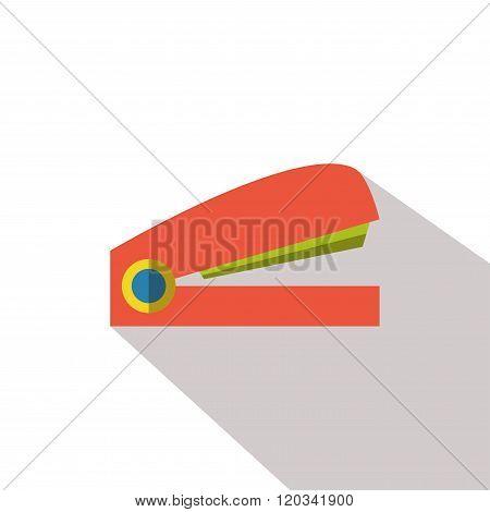 Stapler. Staplers. Stapler icon. Stapler icons. Stapler vector. Stapler flat. Stapler isolated. Stapler remover. Stapler front. Stapler side. Stapler view. Stapler front view. Stapler side view.