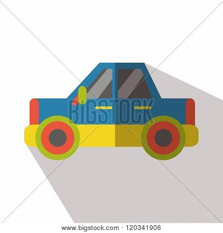 Car. Cars.Car icon. Car vector. Car flat. Car icons. Car isolated. Car wash. Car quality. Car up. Car modern. Car new. Car factory. Car jack. Car hood. Car travel. Car old. Car grunge. Car detail. Car