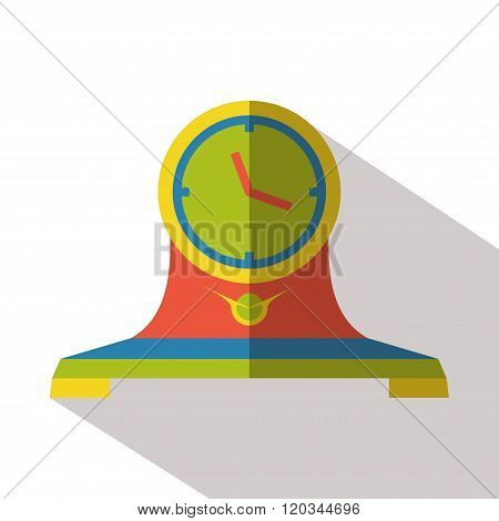 Clock. Clocks. Clock icon. Clock vector. Clock flat. Clock isolated. Clock outline. Clock black. Clock face. Clock front. Clock hands. Clock design. Clock tower. Clock mechanism. Clock wall. Clock eco